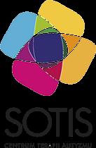 SOTIS Centrum Terapii Autyzmu