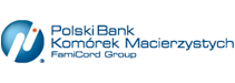Polski Bank Komórek Macierzystych FamiCord Group
